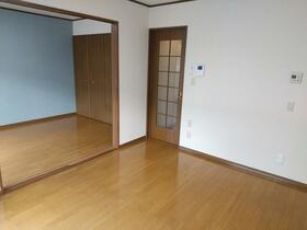 ケイ・エス・マハロII 103号室のその他