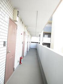 ホーユウコンフォルト相模原 0405号室のその他