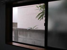 メゾン・カナハラ 101号室のその他