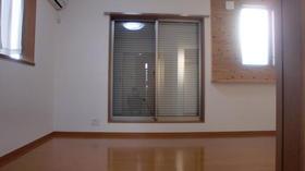 セレッソガーデン 203号室の設備