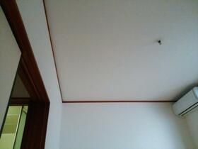 ドミールモリス 103号室のその他