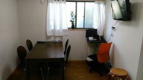 Kハウス早稲田 203号室のその他