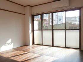 メゾン松坂 102号室のその他