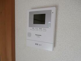 メゾン松坂 102号室の設備