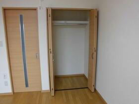 マリンハイツヒロヤ 102号室のその他