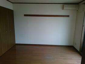 ケイ・エス・マハロI 202号室のその他