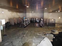 シーアイヴィラ那須塩原 213号室のその他