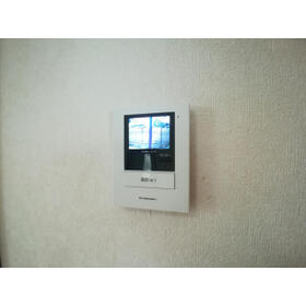 クラランス新鹿沼 旧石川アパート 101号室の設備
