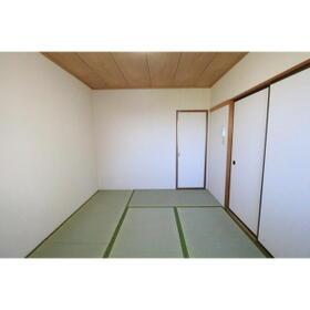 エスポワール石坂 201号室のその他