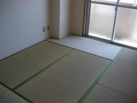 田島ビル 101号室のその他