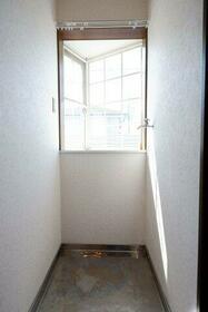 ヴィレッジ貝塚 205号室のその他
