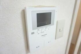 ガーデンシティ渋谷 101号室の設備
