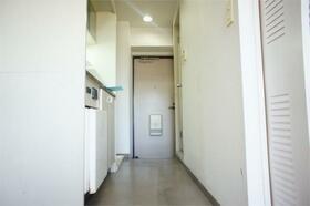 ダイアパレス高崎中央 508号室のキッチン