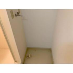 アズーリ白金 104号室のその他