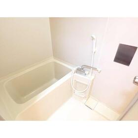 OMレジデンス八幡山公園 203号室の風呂