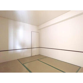 OMレジデンス八幡山公園 203号室のリビング