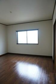 GLハイツ 101号室のその他