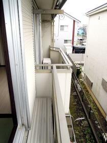 シャトレ松島 201号室のその他