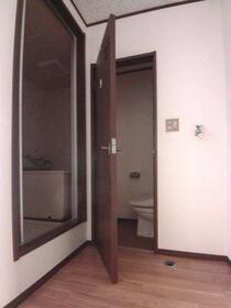 サトウハイツ 103号室のその他