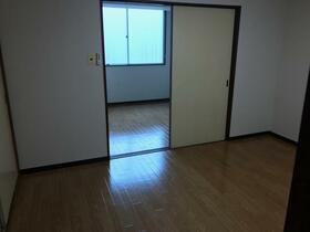 岩槻城北マンション 401号室のその他