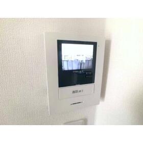 南赤塚中の内ハイツA 202号室の設備
