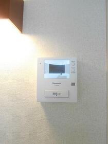 上大岡エステート 101号室のセキュリティ