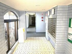 メゾン・ド・メルヴェーユ 0103号室のその他