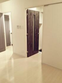 ル・リオン目黒Ⅱ 701号室のその他