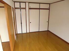 ハイツユキ 202号室のその他