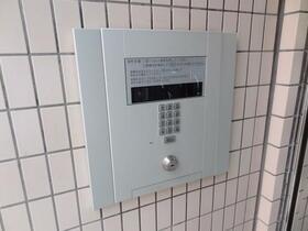 スプリーム横浜 206号室のその他