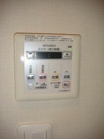 Daiwa リバーゲートレジデンス 南ウイング S-606号室のその他