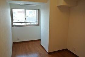 グランフォース西新井アヴェニール 902号室のその他