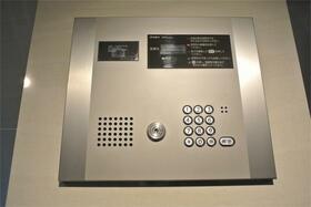 グランフォース西新井アヴェニール 902号室の設備