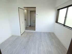 リベラルハイツ 301号室のその他