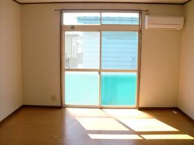 フォレストヴィラ 207号室のその他
