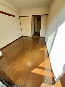 東長沼2号ビル 201号室のその他
