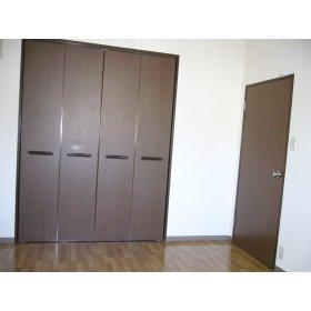 プロスペリテⅠ 305号室のその他