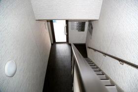 Le Coeur平和台 104号室のその他