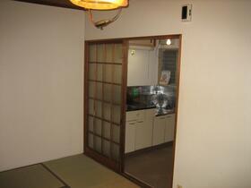 ハウス清水 205号室のその他