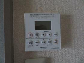 旭横浜ビル 304号室の設備