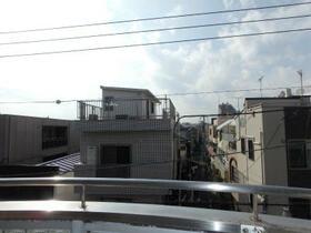 阪本マンション 302号室のその他