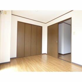 プレステージ西浦 102号室のその他
