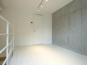 PASEO Sasazuka Ⅱ 0102号室の風呂