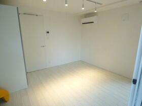 PASEO Sasazuka Ⅱ 0301号室の風呂