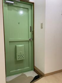 ハイム鈴木 301号室のその他