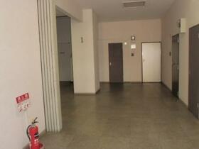 ラ・レジダンス・ド・鷺沼 0206号室のその他