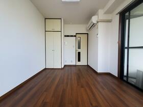 ラ・イスラヴェルデ 106号室のその他
