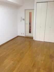 カオパレスNo20 305号室のその他