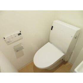 プランドール豊玉中 0302号室の風呂