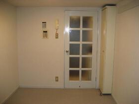 TMハイムA 207号室のその他
